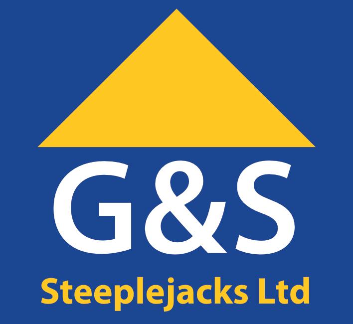 G&S Steeplejacks Ltd